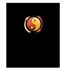 JFJKDGA Logo_Colour