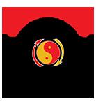 Mettle JKD Logo_colour