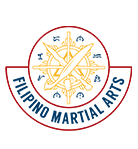Mettle Kali Logo_colour