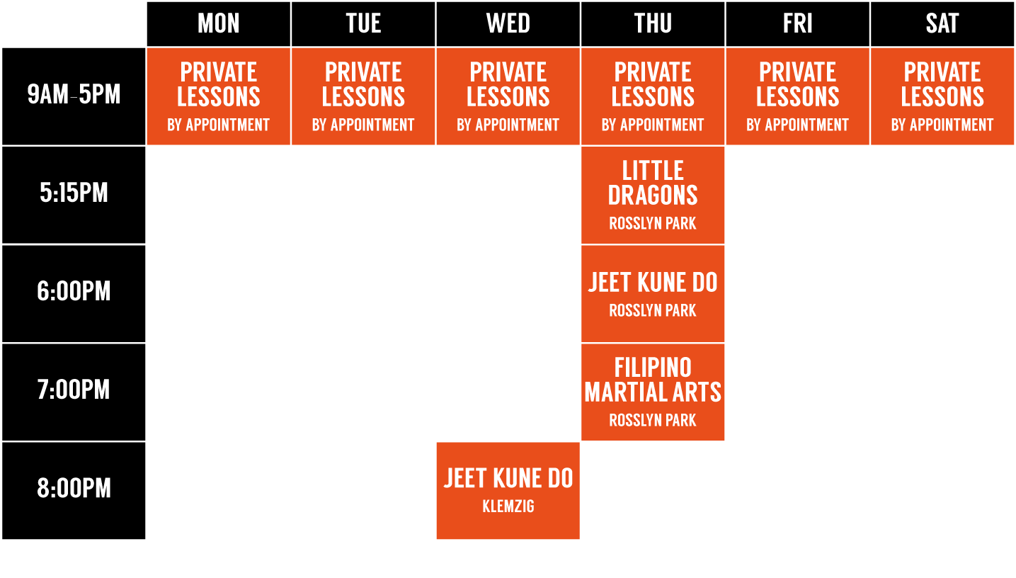 Mettle-Weekly-Training-Schedule-v4