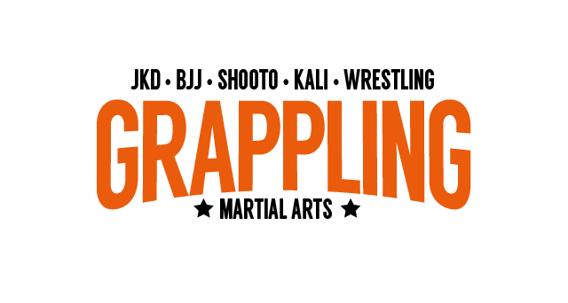 Grappling-Typography-01