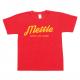 Mettle Little Dragons Uniform T Shirt
