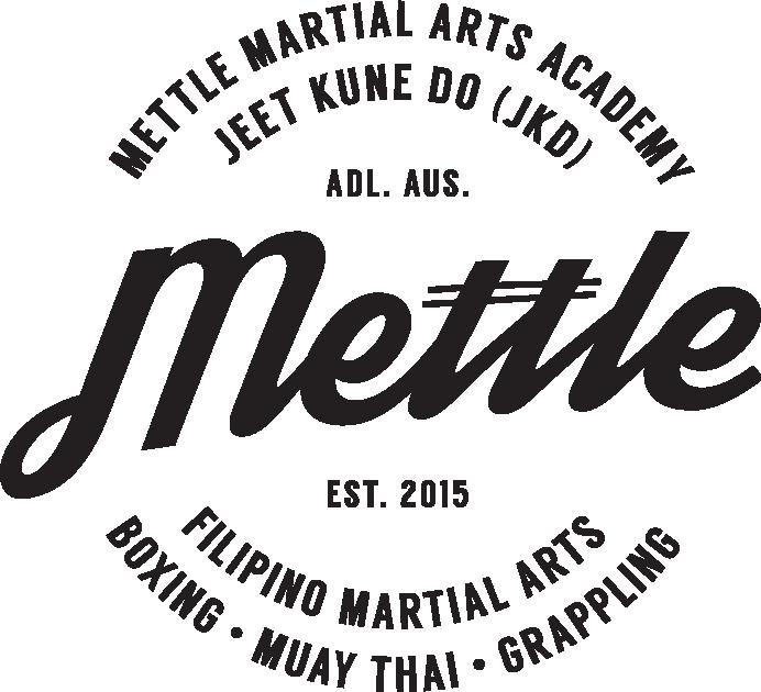Mettle-logo